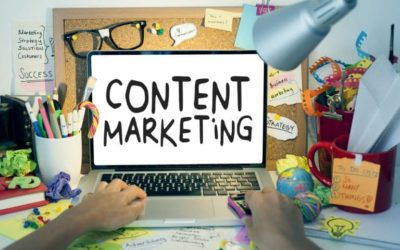 Pourquoi le Content Marketing est-il devenu indispensable ?
