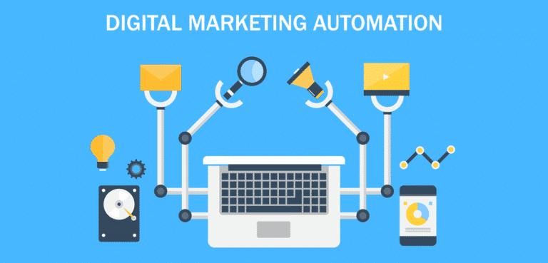 Marketing automation : comment créer une stratégie d'automatisation ?