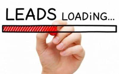 Lead Nurturing : pourquoi mettre en place cette stratégie inbound ?