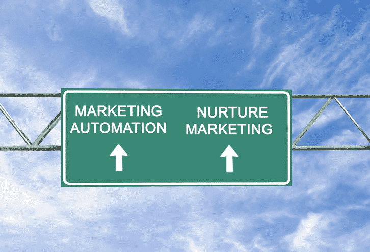 Comment allier lead nurturing et marketing automation ?