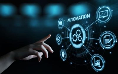 Marketing Automation : définition et explications