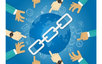 Tout ce que vous devez savoir sur le Netlinking