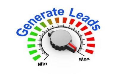 Combien de leads peut générer mon site Web ?
