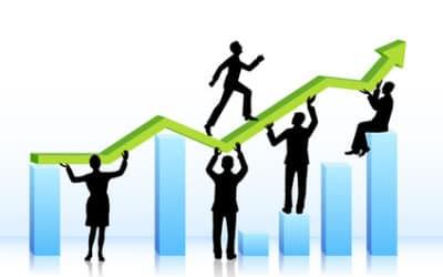Comment mettre en place une organisation commerciale performante ?