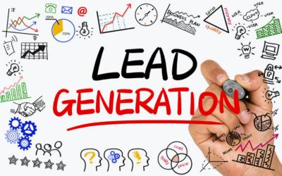 Comment mettre en place une stratégie de Génération de Leads ?